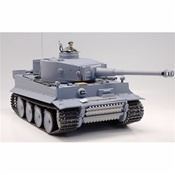 German Tiger 1/16 RC Battle Tank