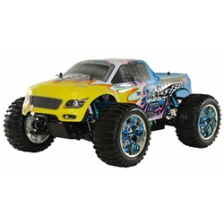 gas powered rc 4x4 trucks with 1323 on File 615618 438406499540961 1674193109 o moreover Gas Powered Remote Control Truck Ebay additionally Remote Control racing car together with R age Xb further 1323.