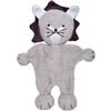 Lion Toy For Teething Babies