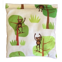 Rice Pack with Lavender - Monkey Gift