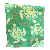 Sea Turtle Gift - Rice Pack