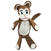 Fair Trade Toys - Monkey Finger Puppet