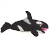 Fair Trade Toys - Whale Finger Puppet