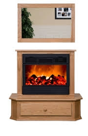 Heat Surge Hearth for Roll n Glow 2007 - 2012 Models