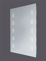 Rembrandt LED Mirror