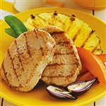Pork Chop - Boneless Center Cut  Premium