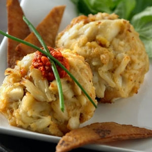 crab cakes our price $ 109 00 portion size 3oz quantity 8 crab cakes ...
