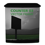 Vector Frame Counter 03