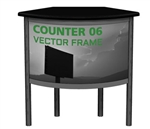 Vector Frame Counter 06