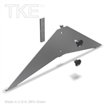 TKExpress End Support Plate