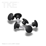 TKExpress Knob Set Three Pack