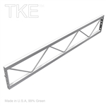 TKExpress 36 inch Straight Section