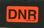 Labels - DNR