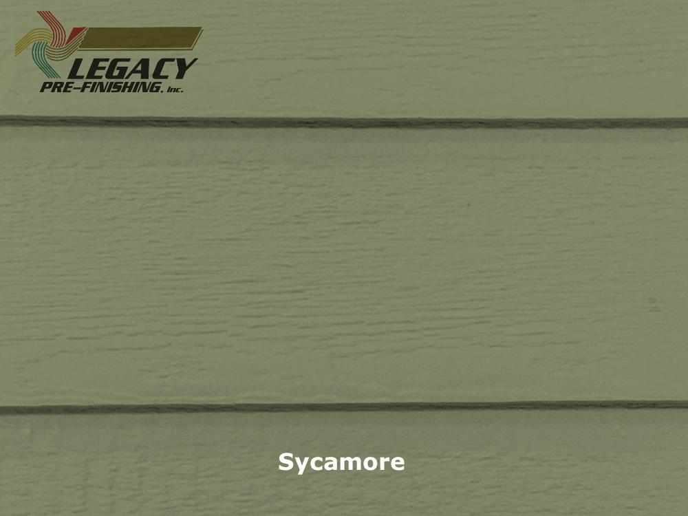 Lp smartside engineered wood cedar texture lap siding Engineered wood siding colors