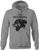 The Menzingers Panther Pullover