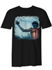 "Misery Signals ""Malice"" T-Shirt"