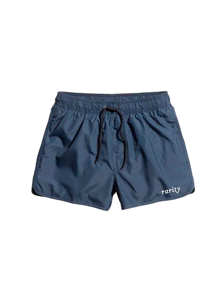 Rarity Shorts - PRE-ORDER ENDED
