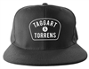 Taggart & Torrens Classic Snap Back Hat