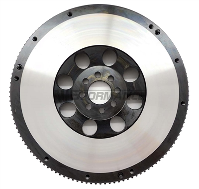 RWD VQ35HR / VQ37VHR Performance Flywheel
