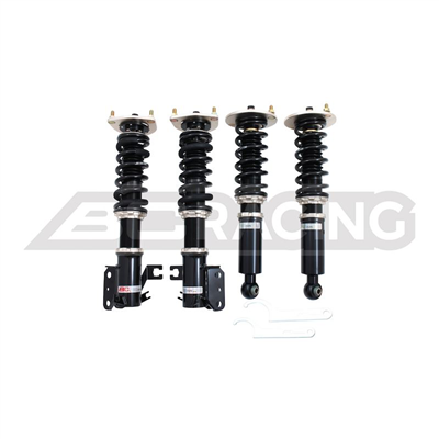 BR Series Coilover Nissan Maxima 2000-2003