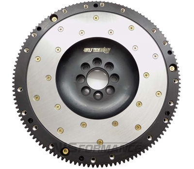 JWT Performance Flywheel 02-06 Maxima/Altima