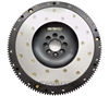 JWT Flywheel 6mt VQ30 3.0 timing