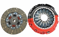 maxima, nissan, clutch, clutch kit, maxima clutch kit, nissan clutch kit, performance clutch, performance clutch kit, vq35 clutch, vq35 clutch kit, racing clutch kit, racing clutch, track clutch, track clutch kit, nissan maxima clutch