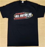 NISformance T-shirt