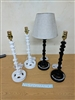 NISformance Camshaft Table Lamp