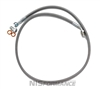 New clutch hose 1995-2006 Maxima 2002-2006 Altima 2002-2006 Sentra