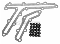 EPS Tuning Oil Gallery Gasket/Hardware Kit