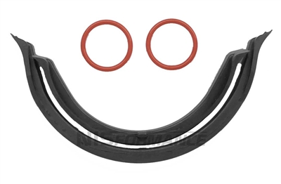 VQ35 Engine Oil Pan Gasket