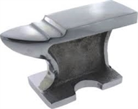 Large Horn Anvil