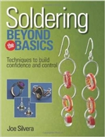 Soldering Beyond The Basics - Techniques to Build Confidence and Control