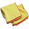 e-cloth Dusting Cloths - 2 - Pack