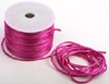 2mm Rattail Craft Cord - 50 Yard Spool