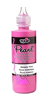 Tulip Fabric Paint Pearl