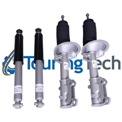 <h3>Performance Shocks Front + Rear</h3>