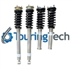 <h3>Airmatic to Coil Spring Suspension Conversion Kit</h3>