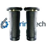 Land Rover Rear Suspension Air Spring Bag (pair)
