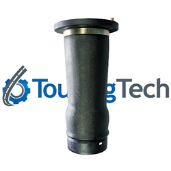 Rear Suspension Air Spring Bag Assembly
