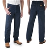 FR31MWZ Wrangler Relaxed Fit Jeans