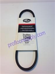 Silverline Sander Fan Belt 3L240 | Pro Floor Supply buy professional ...