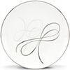 Adorn Accent Plate by Lenox