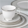 Belle Haven 5-piece Place Setting by Lenox