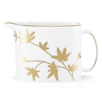 kate spade new york Oliver Park Creamer by Lenox