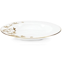 kate spade new york Oliver Park Rim Soup Bowl by Lenox