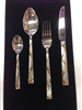 Cutlery Set  72pcs