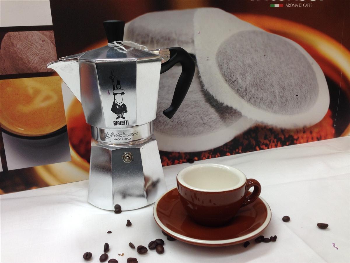 Capsule nescafe dolce gusto compatible nespresso