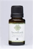 Sacred Earth Essential Oil - Rosemary 15ml